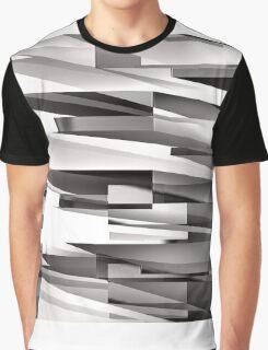 lab Graphic T-Shirt