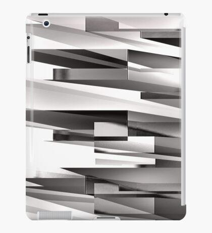 lab iPad Case/Skin