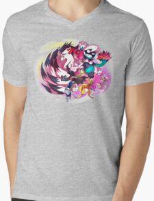 MysteryMon T-Shirt