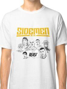 Sidemen Classic T-Shirt