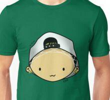 Taeyang Fan Art 1.0 Unisex T-Shirt
