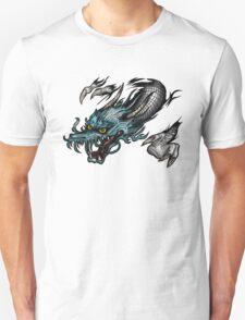 Dragon Soar T-Shirt