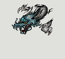 Dragon Soar Unisex T-Shirt