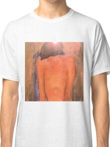blur album Classic T-Shirt