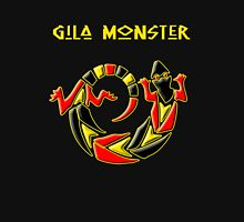 Gila Monster Unisex T-Shirt