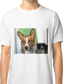 Skyler Classic T-Shirt