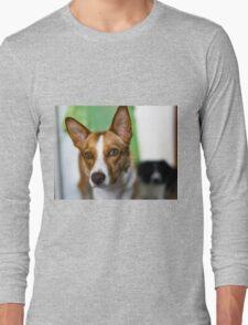 Skyler Long Sleeve T-Shirt