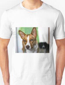 Skyler Unisex T-Shirt