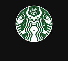 Devil's Coffee Classic T-Shirt