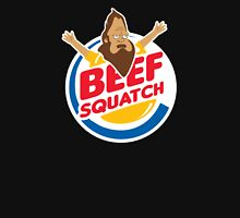 Beefsquatch Classic T-Shirt