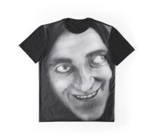 Igor Graphic T-Shirt