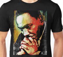 mlk Unisex T-Shirt