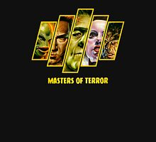 Masters of Terror  Unisex T-Shirt