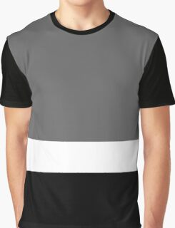713 Mono Graphic T-Shirt