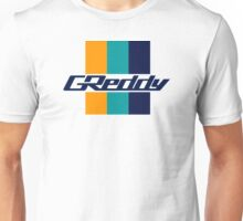 GReedy Unisex T-Shirt