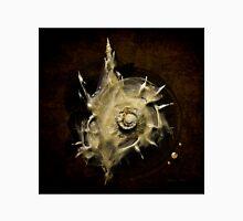 Snail shell Unisex T-Shirt