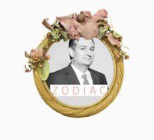 Ted Cruz The Zodiac Killer Unisex T-Shirt