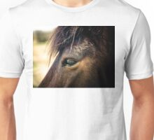 Spirit of The New Forest Unisex T-Shirt