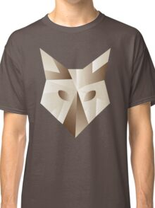 fownes Classic T-Shirt