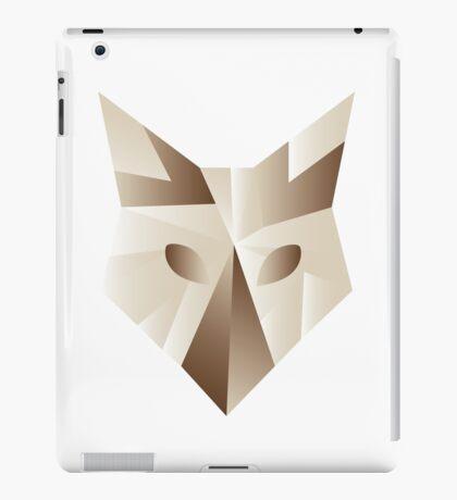 fownes iPad Case/Skin