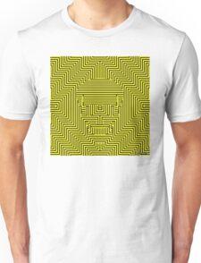 DEADLY DAZZLES Unisex T-Shirt