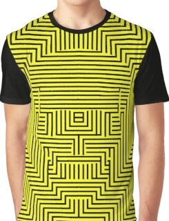 DEADLY DAZZLES Graphic T-Shirt