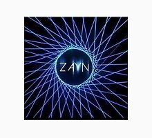 ZAYN- Name/Title from LIKE I WOULD Music Video Unisex T-Shirt