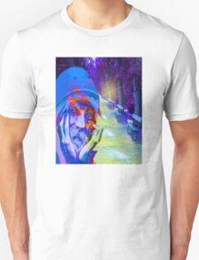 Homelessness Unisex T-Shirt