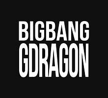 G-Dragon 2.1 Unisex T-Shirt