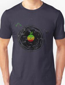 Jah Bless ! T-Shirt