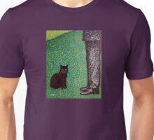 Master & Servant Unisex T-Shirt