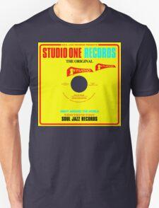 Studio One Original T-Shirt
