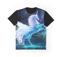 A fantasy dream Graphic T-Shirt