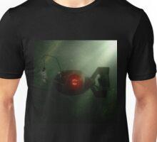 Glassfish Electronics - Album cover Unisex T-Shirt
