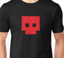 Transformers - Pxl - Autobot Unisex T-Shirt