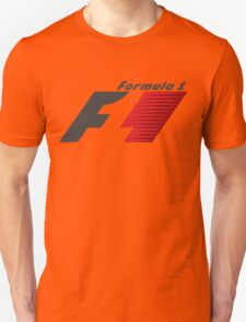 eF-One T-Shirt