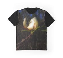 All Good Things in Time... Graphic T-Shirt