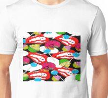 Sugar Sweet Unisex T-Shirt