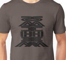 sachem Unisex T-Shirt