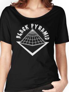 BP Women's Relaxed Fit T-Shirt