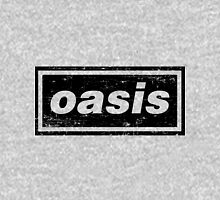 oasis Hoodie