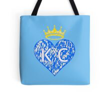 RHC brush Tote Bag