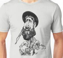 Magical Ray L Unisex T-Shirt