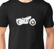 Triumph 6T 650 Thunderbird Unisex T-Shirt