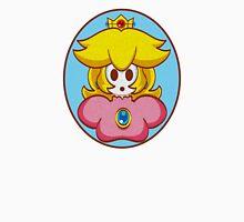 Shy Guy Princess Peach Unisex T-Shirt