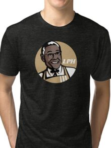 Breaking Bad - Col. Fring Tri-blend T-Shirt