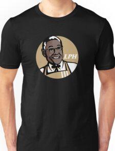 Breaking Bad - Col. Fring Unisex T-Shirt