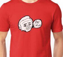 Twin Peaks - The Arm - Let's Rock! Unisex T-Shirt
