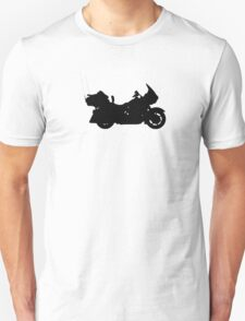 Harley Davidson Road Glide Ultra T-Shirt
