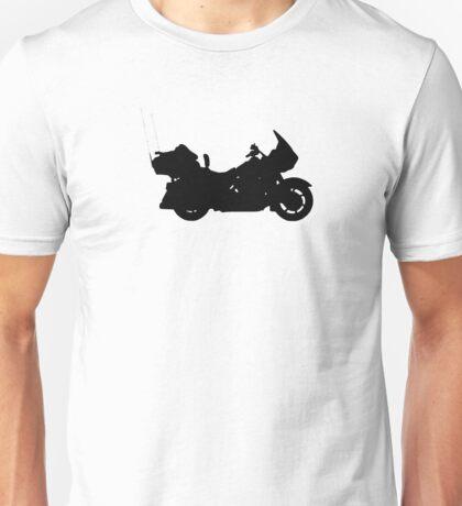 Harley Davidson Road Glide Ultra Unisex T-Shirt